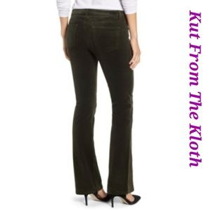 Kut from the Kloth size 0P women's jeans